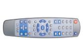 DAM V3 RC 6000