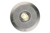 IG 340 LED