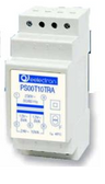 Transformer AC230V-12/24VAC 40VA - PS00T40TRA (Login to see your special price)