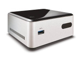 Embedded PC With ESuite SW (Login to see your special price)