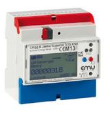 Standard / Superior KNX DIN RAIL Meters