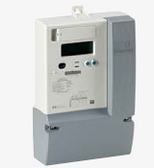 Kamstrup Energy Meter-three-Phase Meter A+/A-