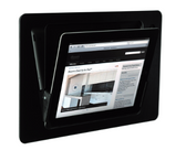 iDock Aluminum Line for iPad 4