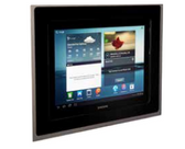 iRoom fixDock for Samsung GT3 10.1 Tab