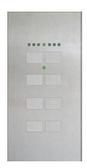 KNX Design Tableaus - Serie Largho R8