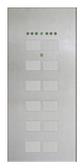 KNX Design Tableaus - Serie Largho R12