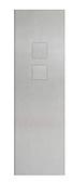 KNX Design Tableaus - Serie Barchetto  2