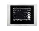Touch Control  Panel ETS6C