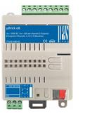 μBrick o8 - KNX Actuator - 72130-180-02