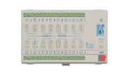 PowerBlock o16 - KNX  Actuator - 77024-180-02