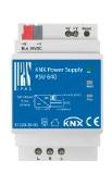 KNX PowerSupply 640mA - 31320-20-03
