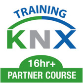 KNX Partner – BASIC CERTIFICATION – 16* hrs – Practical Training Only – Theory by yourself