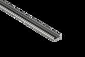 Profile Type D - 1 m.