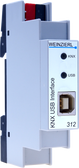 KNX USB Interface 312