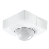 Motion Detector IS 345 KNX