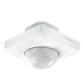 Motion Detector IS 345 MX Highbay KNX