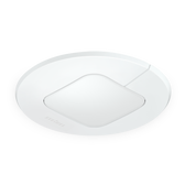Presence Detector IR Quattro SLIM XS KNX