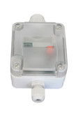 SK10L-TC-L Temperature Control with Brightness Sensor