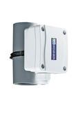 SK10-TC-ALTF2 Contacting / Tube Sensor