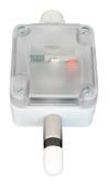 SK10L-THC-L-AFF Temperature Control Brightness Sensor