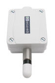 SK10-THC-AFF Temperature Sensor / Controller