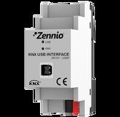KNX USB SC