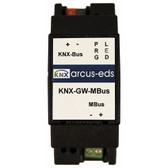 KNX-GW-MBUS-SK01/REG/SK08