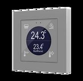 Flat 55 Display - ZVI-F55D