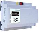 KNX IP LineMaster 762