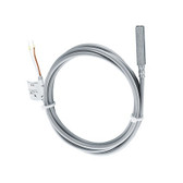 OFTF-PT1000-PVC Feed / Surface Mounted Probe