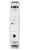 ASM-01 - Staircase Timer 230V AC