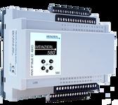 KNX Multi IO 580
