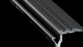 Profile Type ALAC - 1 m.