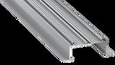 Profile Type AGRO - 1 m.