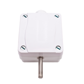 ATF2-PT1000 Outdoor / Damp Room Temperature Probe