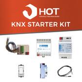 KNX Starter Kit