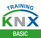 KNX Partner – BASIC CERTIFICATION