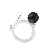 RPTF2-PT1000 Pendulum Room Probe for Temperature