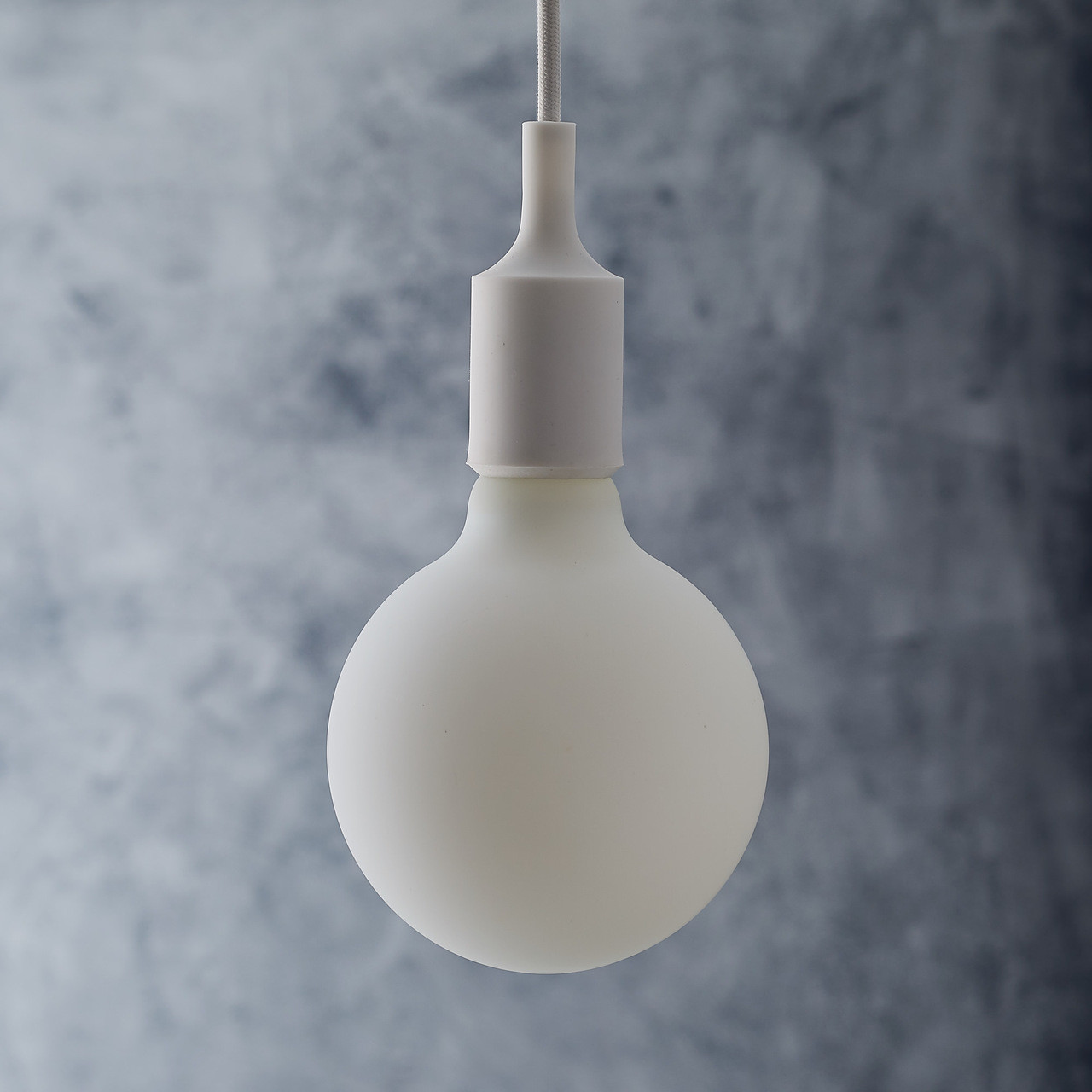 Frosted Light Bulbs >> Calypso Frosted Led Filament G125