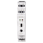 ASM-03 - Staircase Timer 230V with Anti-Blocking/ON/OFF/AUTO Functions