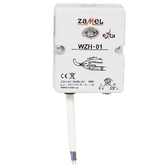 WZH-01 - Twilight Switch 230V/16A/IP65
