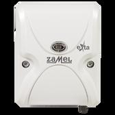 WZS-01 - Surface Mounted Twilight Switch 230V/16A/IP44