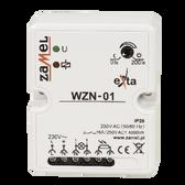 WZN-01
