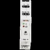 PBM-01 - Bistable Relay 230V