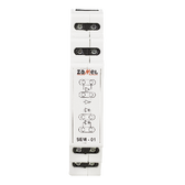 SEM-01 - Input Separator 230V AC