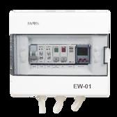 EW-01 - School Bell Controller 230V AC