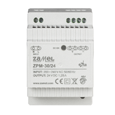 ZPM-30/24 - Switched-Mode Power Supply 24V DC/30W