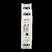 CKM-01 - Phase Sequence Sensor 230/400V AC
