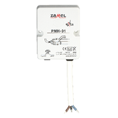 PMH-01 - Power Absorption Limiter 230V AC 0,2-2kW