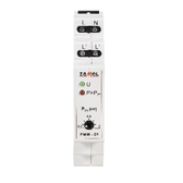 PMM-01 - Power Absorption Limiter 230V AC 0,2-2kW